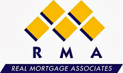 Business Reviews Aggregator: Jim Thornton - Mortgage Broker | Real Mortgage Associates