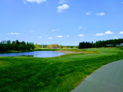 Business Reviews Aggregator: TPC Toronto at Osprey Valley
