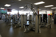 Business Reviews Aggregator: GoodLife Fitness Okotoks Southbank Centre