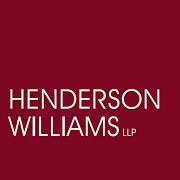 Business Reviews Aggregator: Henderson Williams LLP