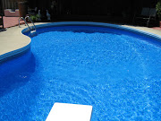 Business Reviews Aggregator: Ultimate Pool Service Inc.