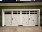 Business Reviews Aggregator: Garage Door Company of Southeastern Ontario