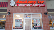Business Reviews Aggregator: Academy for Mathematics & English