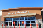 Business Reviews Aggregator: Walmart Pharmacy