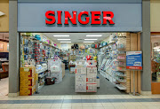 Business Reviews Aggregator: Singer Sewlutions