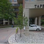 Business Reviews Aggregator: Tapestry at Village Gate West