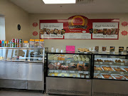 Business Reviews Aggregator: San Agostino Bakery & Fine Foods