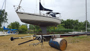 Business Reviews Aggregator: Wiggers Custom Yachts Ltd