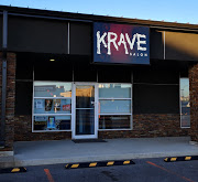 Business Reviews Aggregator: Krave Salon