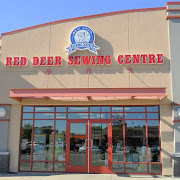 Business Reviews Aggregator: Red Deer Sewing Centre