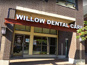Business Reviews Aggregator: Willow Dental Care Garrison