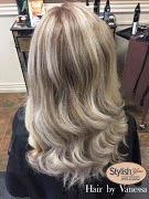 Business Reviews Aggregator: Stylish You Hair Studio