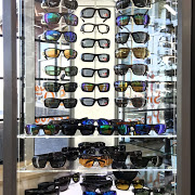 Business Reviews Aggregator: Optima Eyewear & Optometry