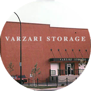 Business Reviews Aggregator: Varzari Storage
