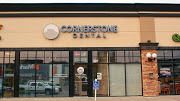 Business Reviews Aggregator: Cornerstone Dental