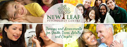 Business Reviews Aggregator: New Leaf Psychology Centre