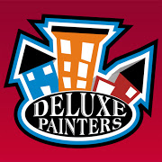 Business Reviews Aggregator: Deluxe Painters