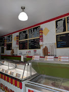 Business Reviews Aggregator: Jay's Ice Cream & Sunshine's Gelato