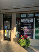 Business Reviews Aggregator: Pearl Family Practice