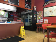 Business Reviews Aggregator: Mel's Fish & Chips