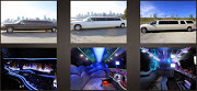 Business Reviews Aggregator: Eternity Limo Surrey