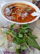 Business Reviews Aggregator: I Love Pho