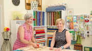 Business Reviews Aggregator: The Sewing Cafe