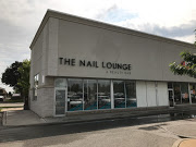 Business Reviews Aggregator: THE NAIL LOUNGE & BEAUTY BAR