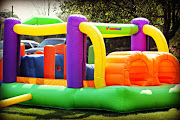 Business Reviews Aggregator: Kingston Bouncy Castle Rentals