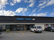 Business Reviews Aggregator: Jenny Craig Weight Loss Center