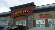 Business Reviews Aggregator: Jack's Classic Nails & Spa