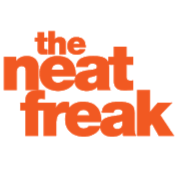 Business Reviews Aggregator: The Neat Freak