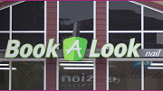 Business Reviews Aggregator: Book A Look Nail Salon