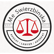 Business Reviews Aggregator: Agnieszka Swierzbinska Avocat Lawyer