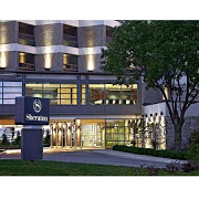Business Reviews Aggregator: Sheraton Montreal Airport Hotel