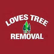 Business Reviews Aggregator: Love's Tree Removal